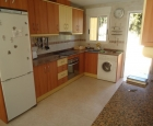 Sale - Townhouse - La Marina