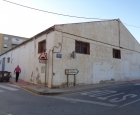 Sale - Commercial - Rojales