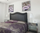 Sale - Apartment - Villamartin - Los Dolses