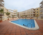 Sale - Apartment - Campoamor