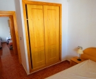Sale - Apartment - Entre Naranjos - Vistabella