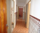 Sale - Apartment - Guardamar del Segura - Guardamar Del Segura