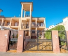 Sale - Apartment - La Zenia