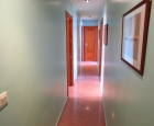 Sale - Apartment - Dolores Town