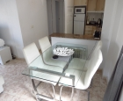 Sale - Apartment - Ciudad Quesada