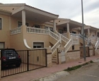 Sale - Townhouse - Daya Vieja
