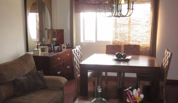 Apartment - Sale - Almoradi - Almoradi